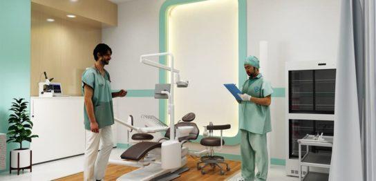 入院施設3