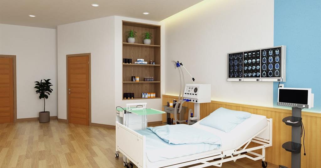 入院施設_個室